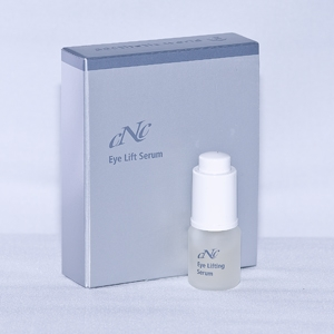 CNC aesthetic world Eye Lift Serum